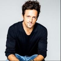 Jason Mraz, The Sing-Off Live! Tour Headed to the King Center in 2015