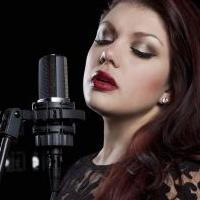 Jane Monheit Comes to the Segerstrom Center This Weekend