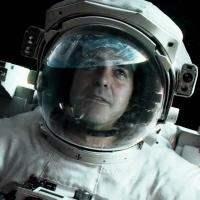 GRAVITY Tops Worldwide Box Office  for Weekend of Oct. 6th