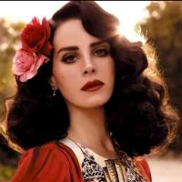 AUDIO: First Listen - Lana Del Rey's 'I Can Fly' from the BIG EYES Soundtrack