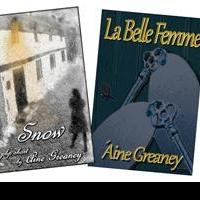 Two New Irish Short Stories Are Released