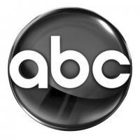 ABC Wins Monday Night in Key Demos