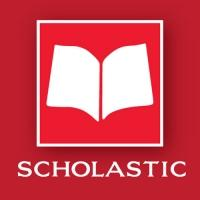 Scholastic Announces 2015 Summer Catalog, Shares Highlights from Reading List