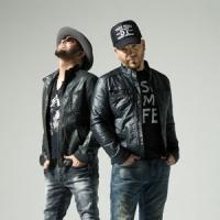 LOCASH Announces 2015 'I Love This Life' Tour