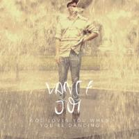 Vance Joy's 'Snaggletooth' Scoustic Video Premieres; Debut EP Out Now