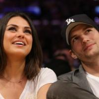 Mila Kunis and Ashton Kutcher Engagement Confirmed