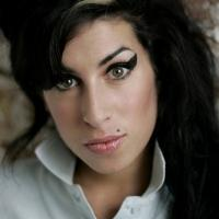 Amy Winehouse to be Commemorated with a Statue in London