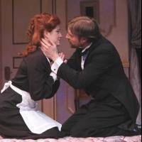 Photo Flash: First Look at TOVARICH at Shakespeare Theatre of NJ