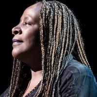BWW Reviews: FOREVER in New Haven