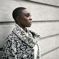 Laura Mvula's Debut Full-Length SING TO THE MOON Released in US Today