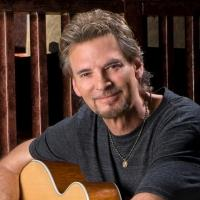Kenny Loggins Comes to SCERA Tonight