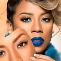 Keyshia Cole Opens WHERE MY GIRLS AT Tour at the Fox Theatre Tonight
