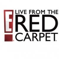 E! to Present LIVE FROM THE RED CARPET: The SAG Awards, 1/25