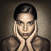 Rhiannon Giddens Plays Meany Hall Tonight