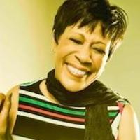 Bettye LaVette Performs Tonight at Smothers Theatre