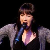 SHONA WHITE Returns to Lauderdale CABARET IN THE HOUSE, March 16