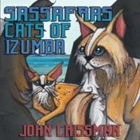 John Crissman Releases New Children's Book