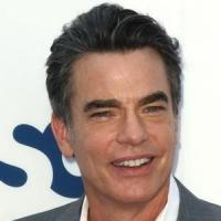'On the 20th Century's Peter Gallagher Joins Cast of LAW & ORDER: SVU