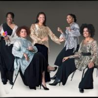 NJPAC Presents 'SWEET HONEY IN THE ROCK' Holiday Concert Tonight