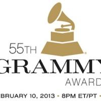 55th Annual GRAMMY Awards - All the Winners!