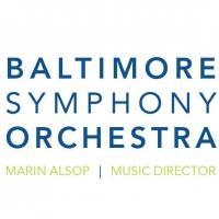 BSO to Perform All-Mozart Program, 3/12-14