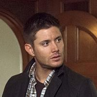 BWW Recap: SUPERNATURAL Suggests Dean Winchester, in the Kitchen, with the Revolver