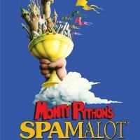BWW Reviews: What Happens in Camelot, Stays in Camelot; Rivertown Theaters Presents SPAMALOT