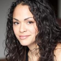 BWW Exclusive: Theater People Podcast Host Patrick Hinds Discusses Booking Dream-Guest Karen Olivo