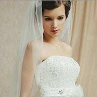 Online Wedding Dress Manufacturer Makes Shopping for That Special Day a Dream Come True