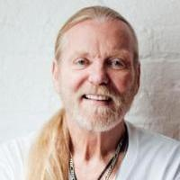 Gregg Allman to Play Minneapolis' Pantages, 3/27