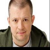 Comedy Central Premieres JIM NORTON: PLEASE BE OFFENDED Tonight