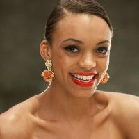 Oxygen's THE FACE Names Winner & Brand Ambassador for Ulta Beauty