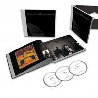 The Velvet Underground's 'White Light/White Heat' 3-Disc Super Deluxe Edition Out Today