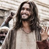 Review Roundup: SON OF GOD Brings BIBLE to Big Screen