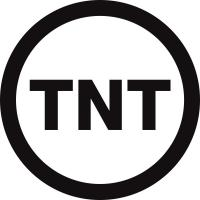 TNT Acquires Rights to Lionsgate's HUNGER GAMES & DIVERGENT Film Franchises