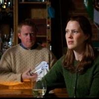 BWW Reviews: Theatreworks' THE WEIR Serves Up Guinness and Ghost Stories