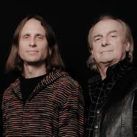 Iconic Rock Band YES Add Second Leg to Triple-Header Concert Tour