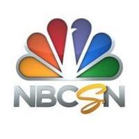 NBCSN's First Premier League Weekend Coverage Begins this Week