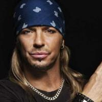 Bret Michaels to Perform on FOX & FRIENDS Tomorrow