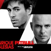 Pitbull, Enrique Iglesias Concert Tours & More Heading to the Big Screen from AEG LiveScreen