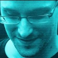 Oscar-Nominated Edward Snowden Documentary CITIZENFOUR to Debut on HBO 2/23