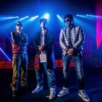 Daddy Yankee Premieres New Music Video 'Sabado Rebelde' Exclusively on Telemundo