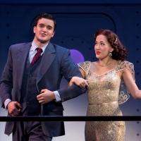 BWW Interviews: Brian Krinsky as Billy Crocker in ANYTHING GOES Talks Iconic Role