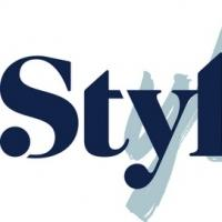 Style Announces Coverage of Mercedes-Benz Fashion Week
