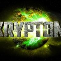 Syfy's New Drama KRYPTON to Tell Story of Superman's Grandfather