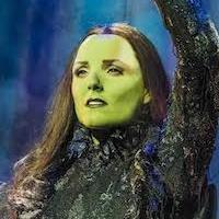 West End's WICKED Now On Sale Into November 2015
