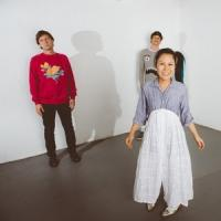 Deerhoof Announces National Tour Dates Kicking Off in Brooklyn