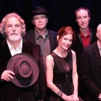 10,000 Maniacs to Play The Colonial Theatre
