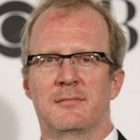 Tracy Letts and Kelly Reilly Join LOVE IS STRANGE Indie Film