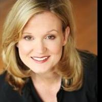 BWW Interviews: Cheryl Allison About Stage, TV & New Film